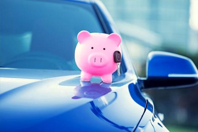 Come riconoscere l'offerta migliore per la tua auto da rottamare
